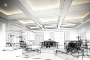 essenceinteriorsrender-3d-progettazione-interni-modena-379x253