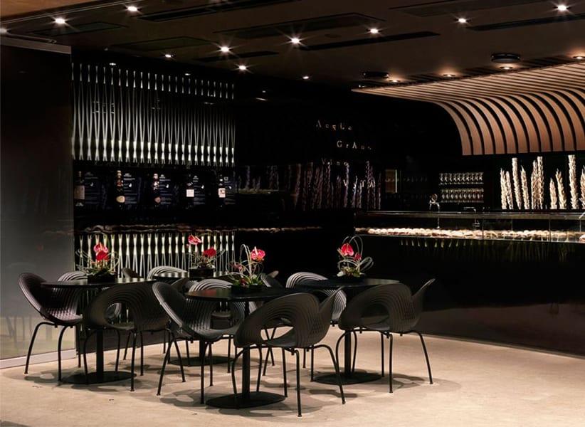 consulenza apertura ristorante