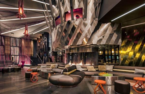 design locale essence interiors