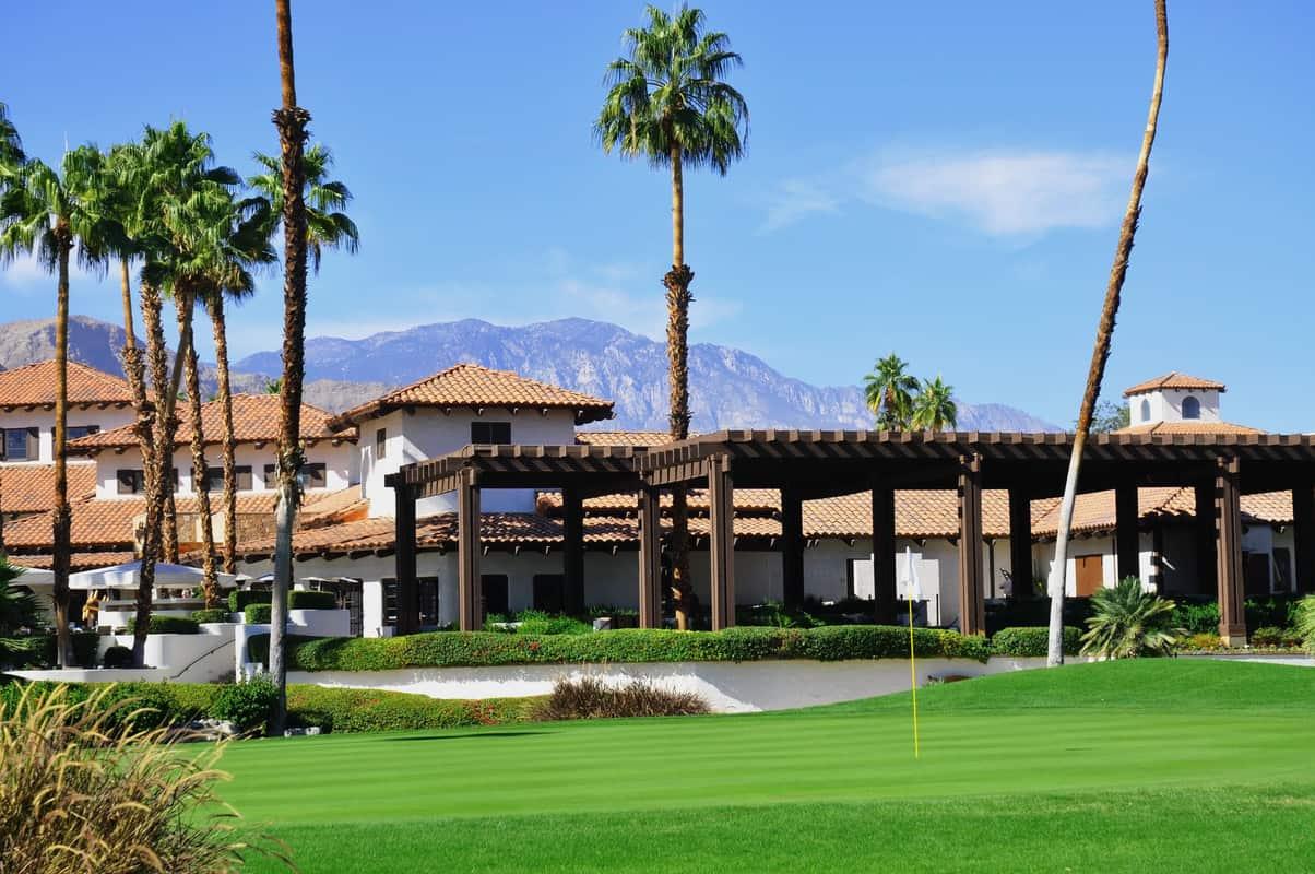 progettazione golf luxury resort essence interiors
