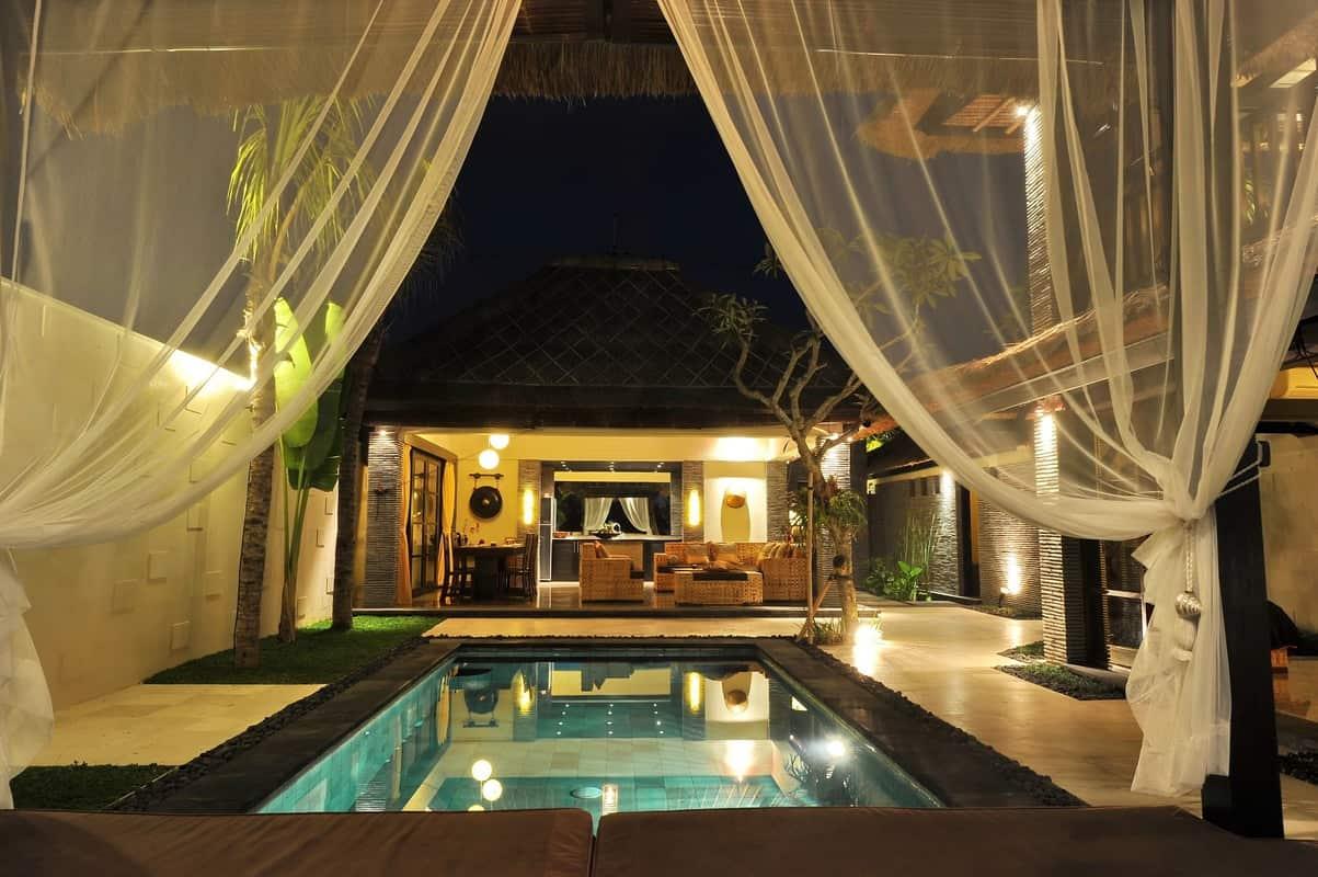 progettazione resort di lusso essence interiors