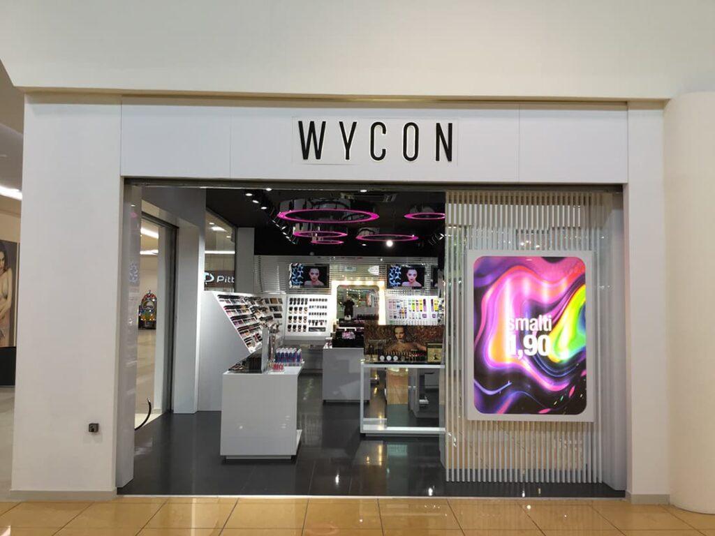 progettazione e arredamento di interni wycon essence interiors