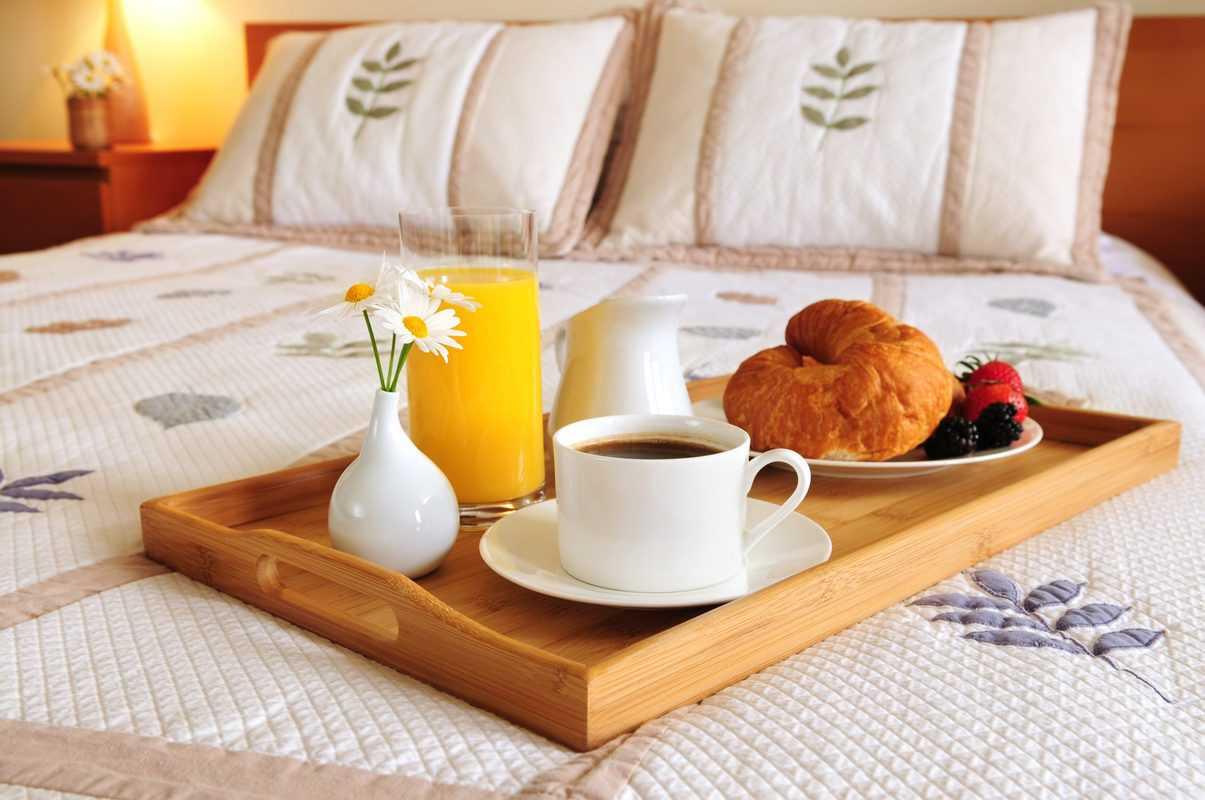 bed-and-breakfast-progettazione-e-arredamento-interno