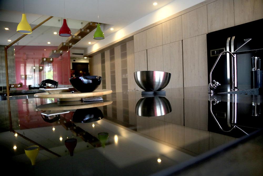 villa-roma-progetto-essence-interiors