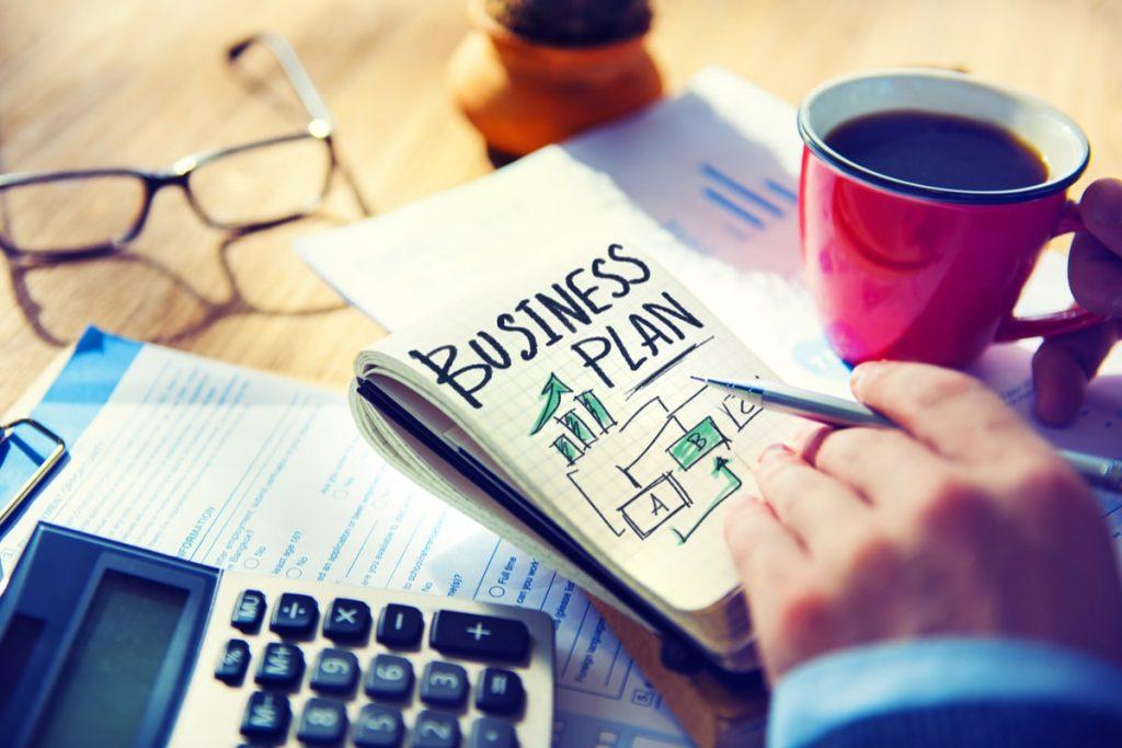 a-cosa-serve-il-business-plan